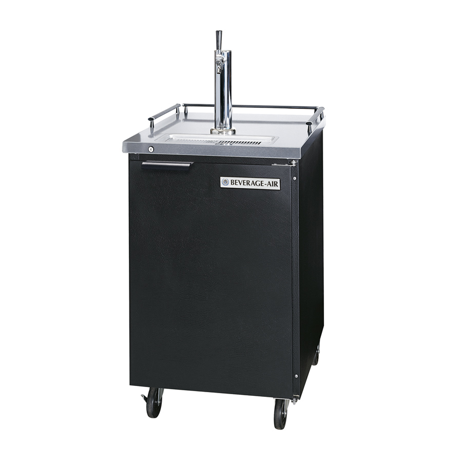 Bar Equipment, Bar Coolers, Back Bar Refrigerators, Bottle Coolers ...