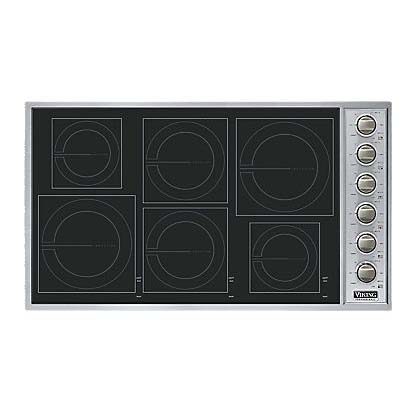 Cooktop Induction Cooktop Viking Induction Cooktop 36