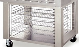 American Range A37808 Cooling Rack for Convection Oven