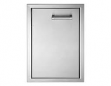 Delta Heat DHAD16-C Single Access Door 16 Inch