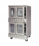 American Range ME-2-GG Majestic Series Convection Ovens, Electric, Glass Doors