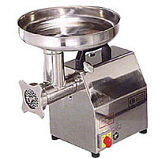 BakeMax BMMG001 Heavy Duty Meat Grinder