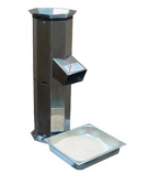 BakeMax BMBM001 Bread Crumb Machine