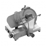 General GSQ10 Heavy Duty Commercial Slicer 10-inch