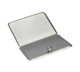 Bar King D-12 Bar King Replacement Cover Small
