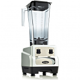 Omega BL430S Blender 3 HP 82oz Pulse Silver
