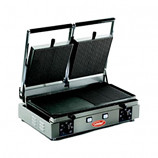 General GPG20M Double Panini Grill